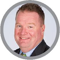 Dave Paulsen